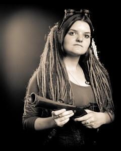 Natalie Hoogstraten