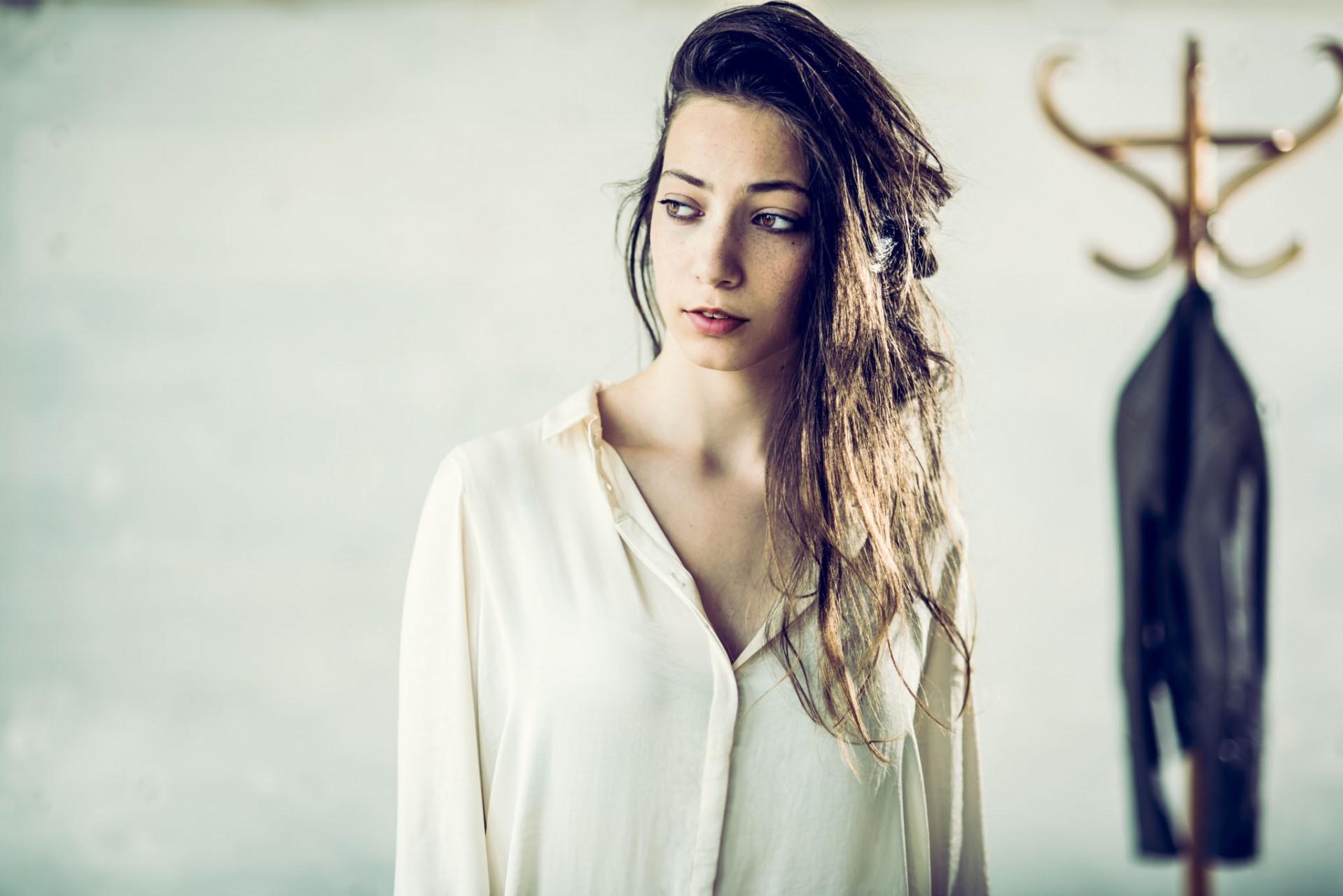 Mondavin - Pure Perfection - blazer voor de moderne vrouw