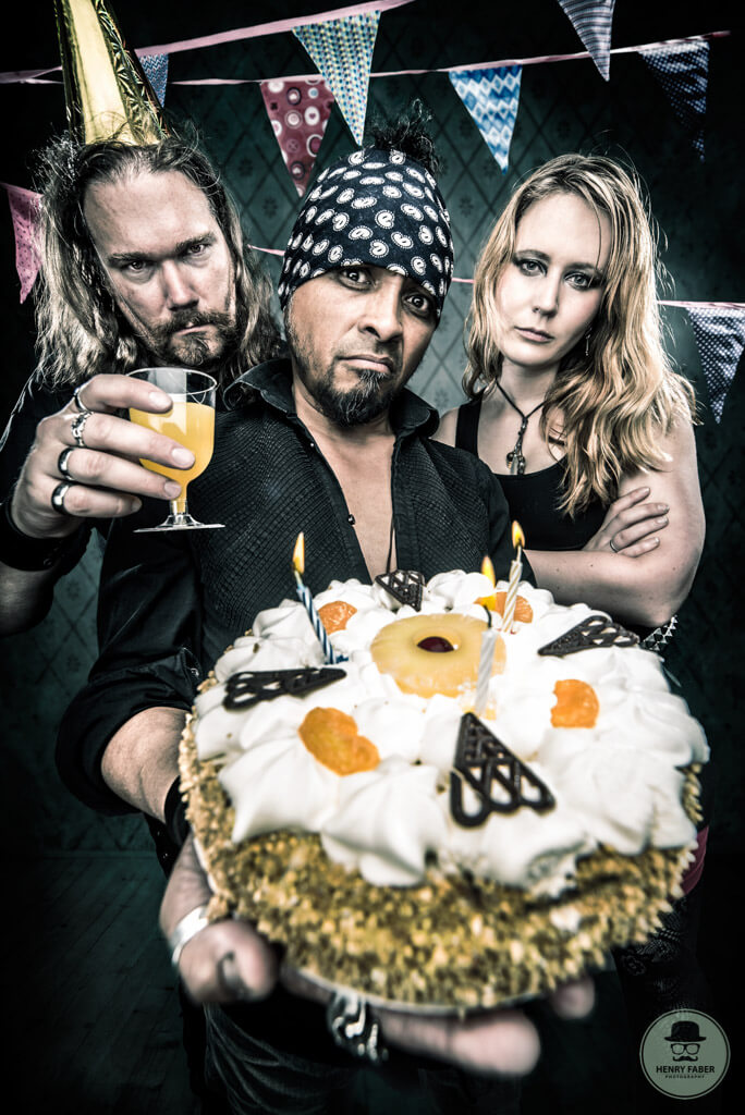 guitart-music-apeldoorn-cake