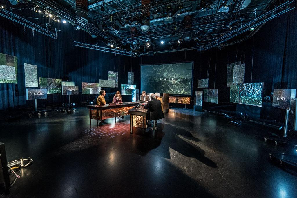 Studio_Joost_Karhof_Van_alle_tijden_NTR