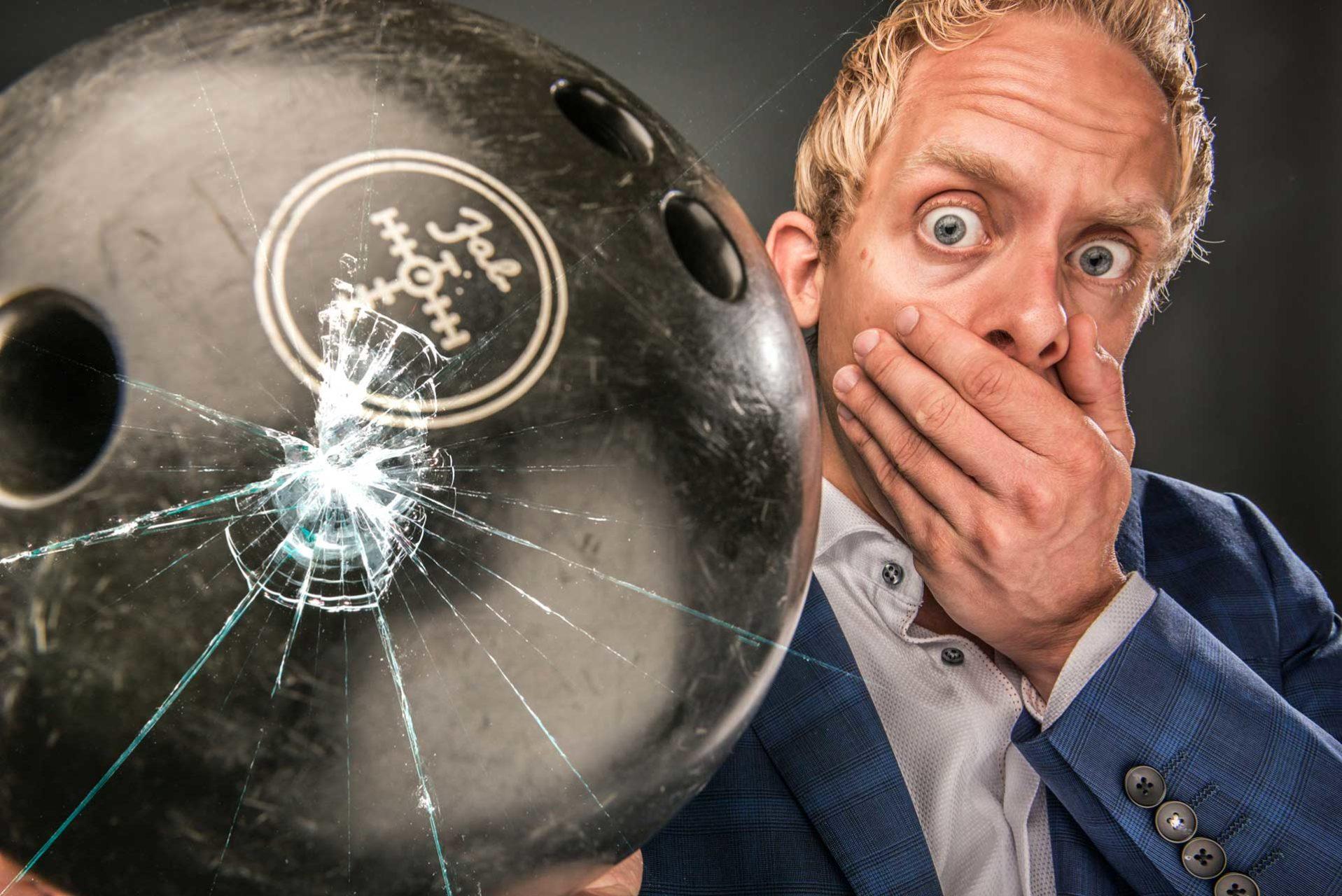 Huub-Cooijmans-bowlingbal