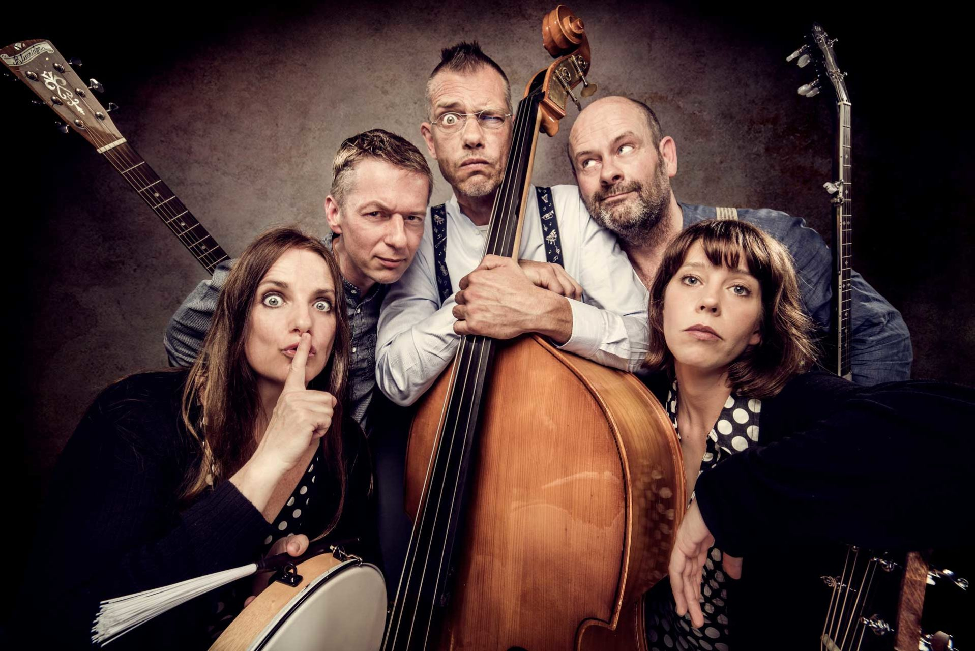 junebug-the-band