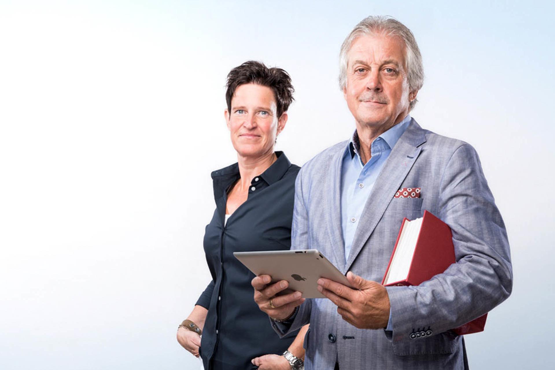 AACC-Accountants-en-Belastingadviseurs-Apeldoorn -aangiftes