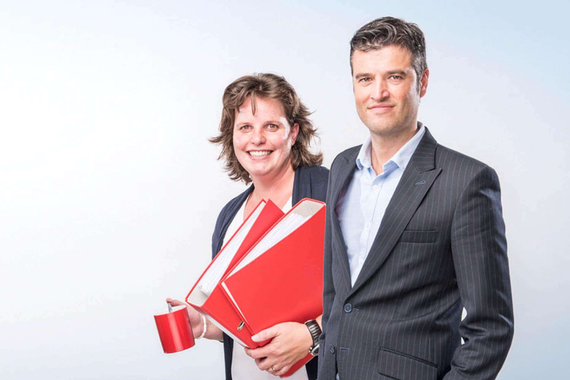AACC-Accountants-en-Belastingadviseurs-Apeldoorn - adm-dienstverlening