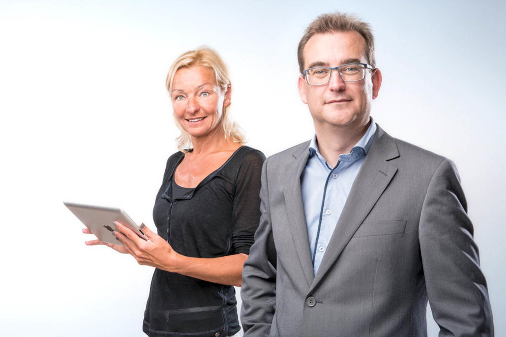 AACC-Accountants-en-Belastingadviseurs-Apeldoorn - werken_bij_AACC