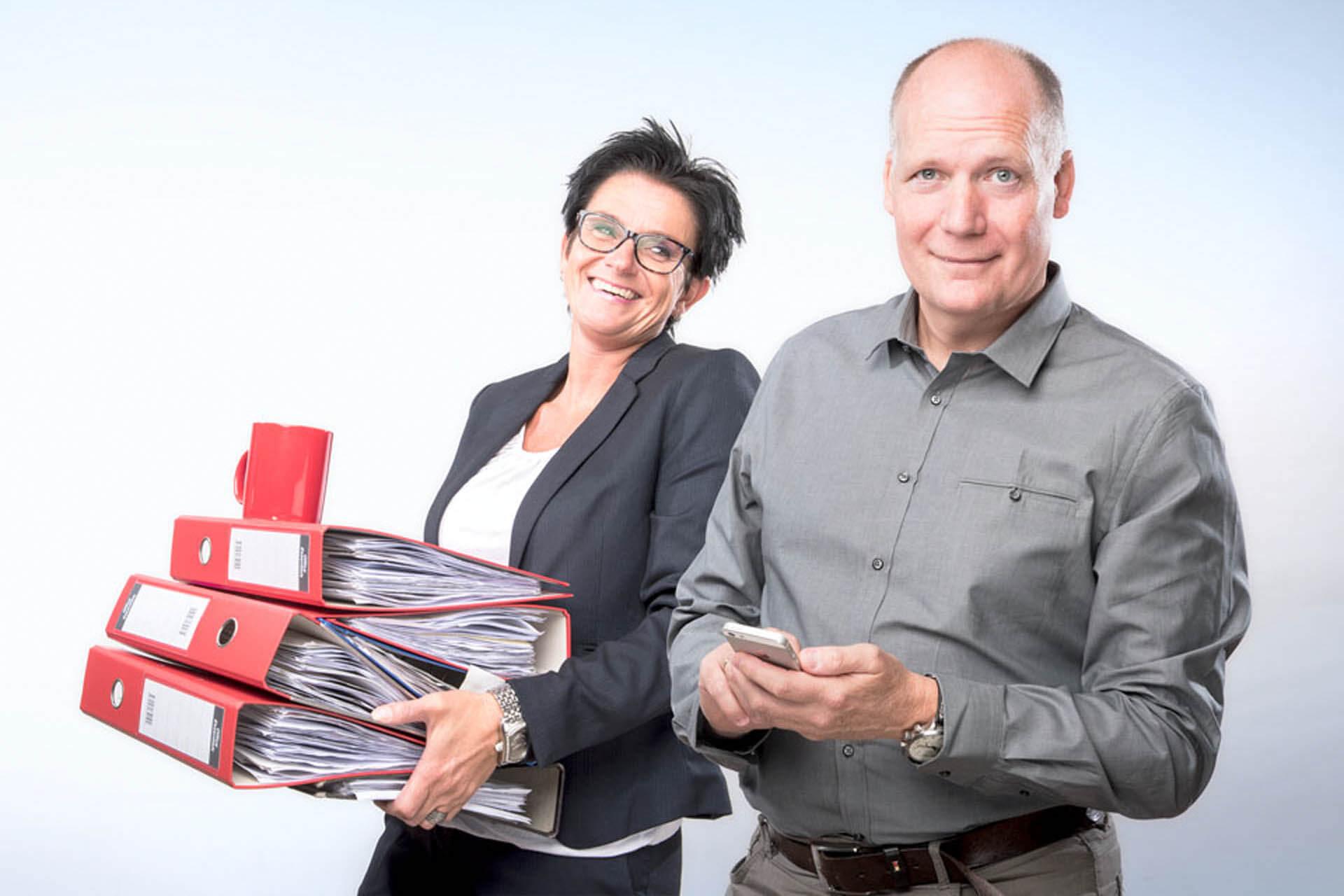 AACC-Accountants-en-Belastingadviseurs-Apeldoorn