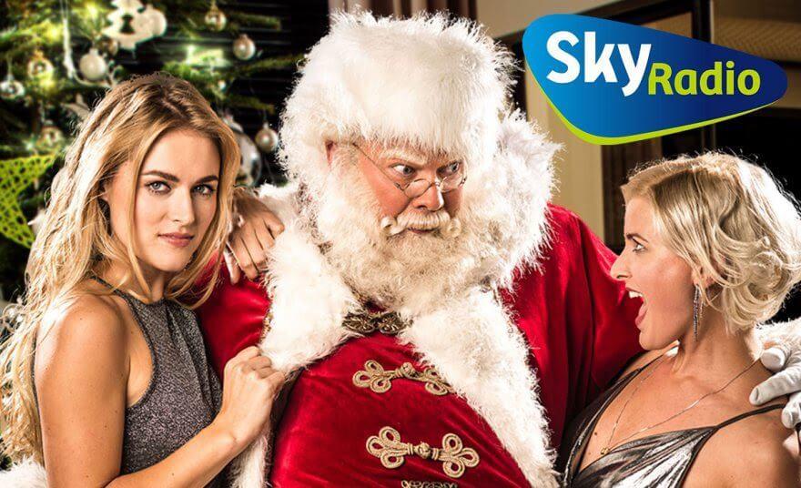 Sky-Radio-Kerst-Christmas