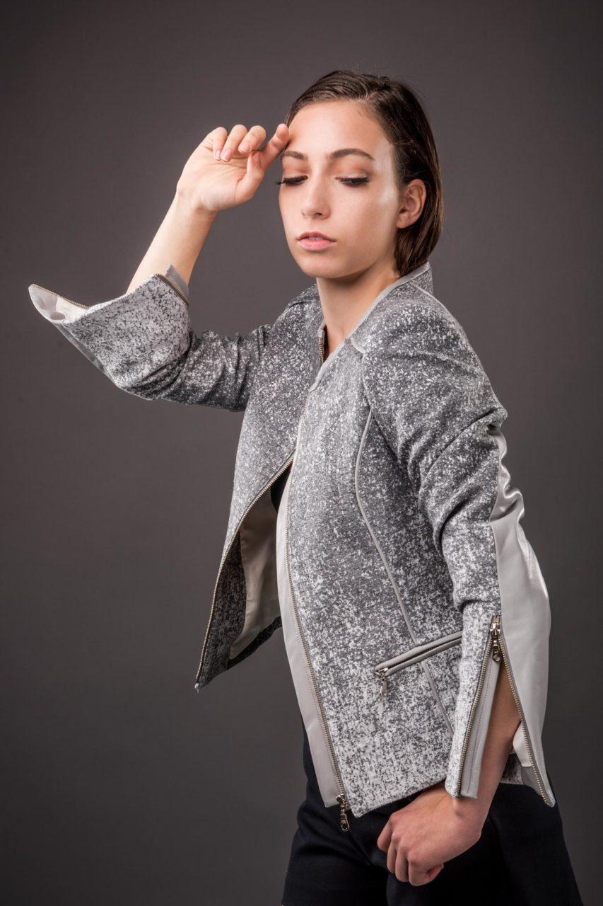 kledinglijn_Mondavin_Ambel