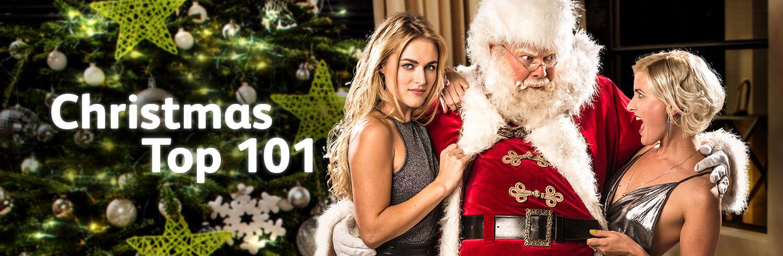 skyradio-christmas-top-101