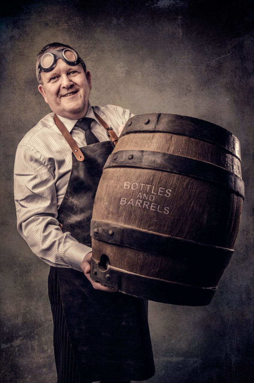 Bottels_and_Barrels-Joop_de_Braak
