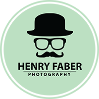 Henry Faber Photography