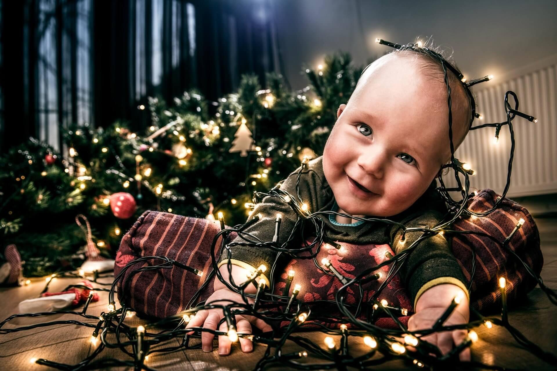 Copyright-Henry_Faber_Fotografie_No_sleep_till_Christmas