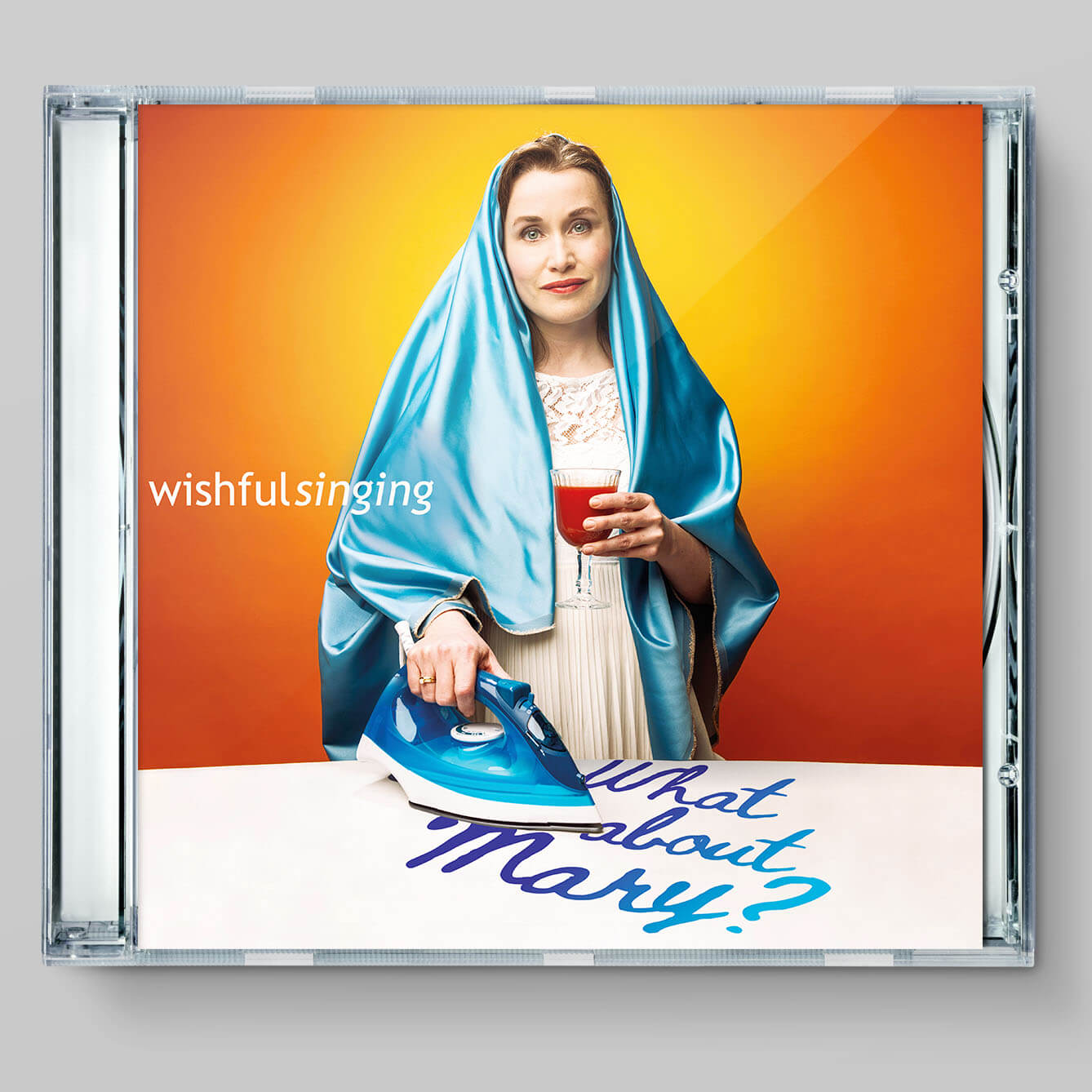 Wishful_Sing_What_About_Mary_CD-cover